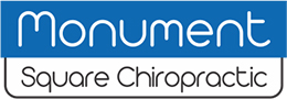 Haverhill, MA Chiropractor | Chiropractor in Haverhill, MA | Groveland, MA Back Pain | Methuen, MA Neck Pain